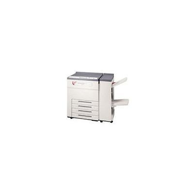 Xerox Document Centre 265 LP